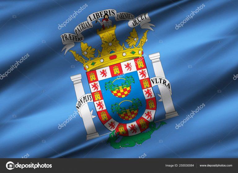3d Melilla
