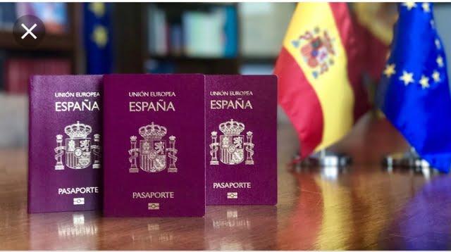 Abogado Extranjeria Melilla