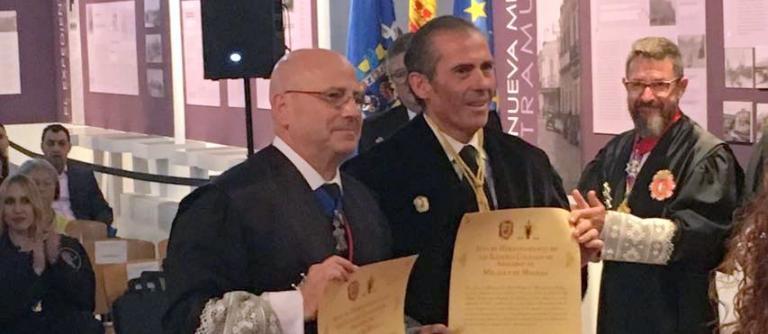 Abogado Melilla 2018