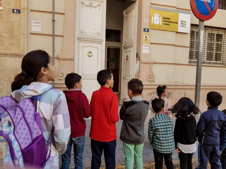 Abogados De Familia En Melilla