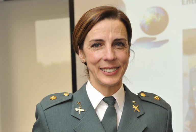 Academia Guardia Civil Melilla