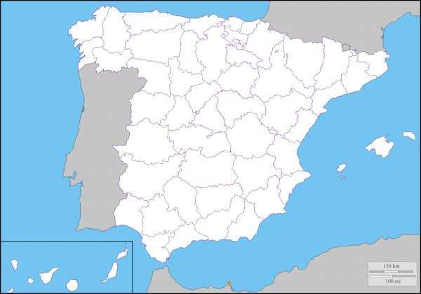Adeslas Melilla