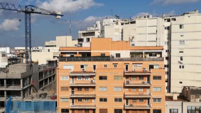 Administrador De Fincas Melilla