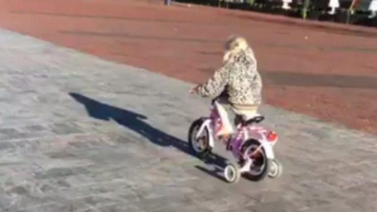 Adrenalina Bikes Melilla