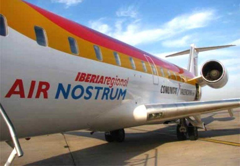 Aeropuerto Mas Cerca De Melilla