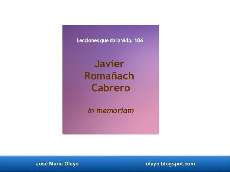 Agencia Cabrero Melilla