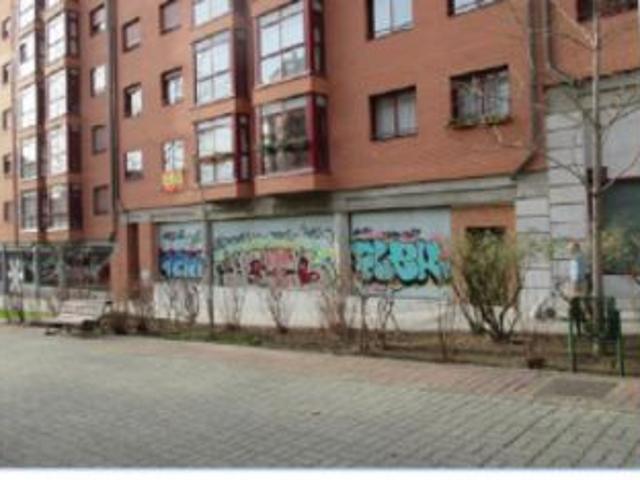 Agencia Inmobiliaria Melilla