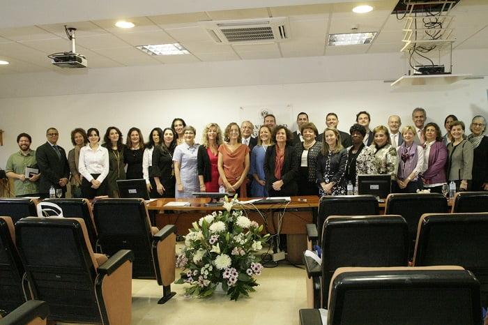 Agencia Quiles Melilla