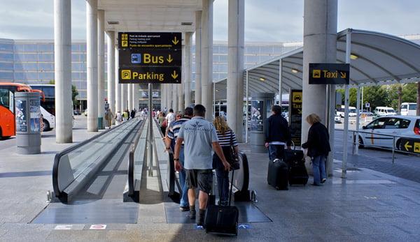 Agencias De Viaje Melilla