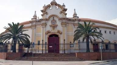 Alojamientos Melilla