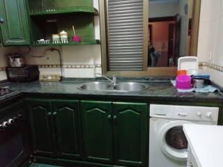 Alquiler Apartamento Melilla