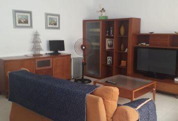 Alquiler Casas Y Pisos En Melilla