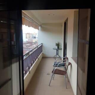 Alquiler De Habitaciones En Melilla