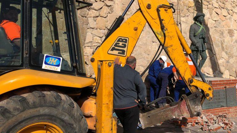 Alquiler De Vehiculos En Melilla