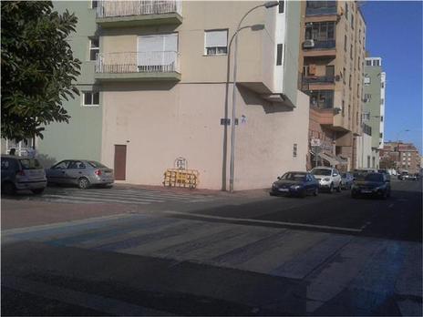 Alquiler Locales Melilla