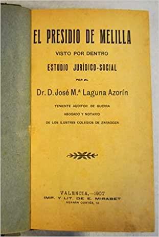 Amazon Melilla