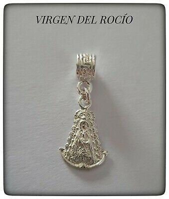 Anillos De La Virgen Del Rocio Melilla