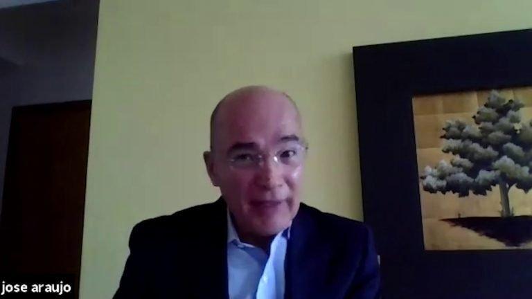 Antonio MuñOz Fontanero Melilla