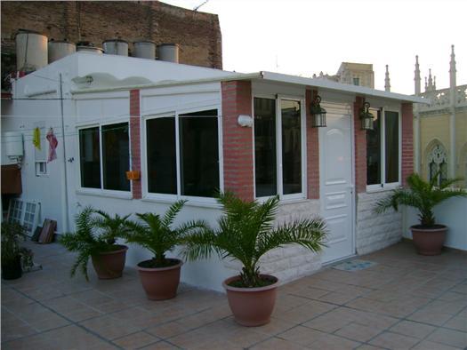 Apartamento Melilla