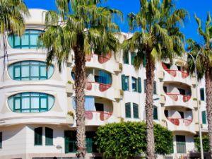 Apartamentos En Venta En Melilla