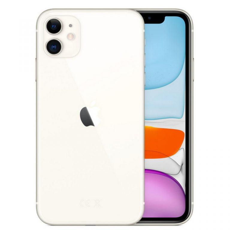 Apple Envios Melilla