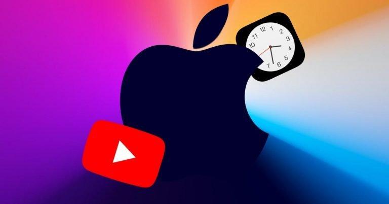 Apple Melilla