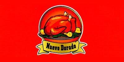 Asador De Pollos El Dorado Melilla