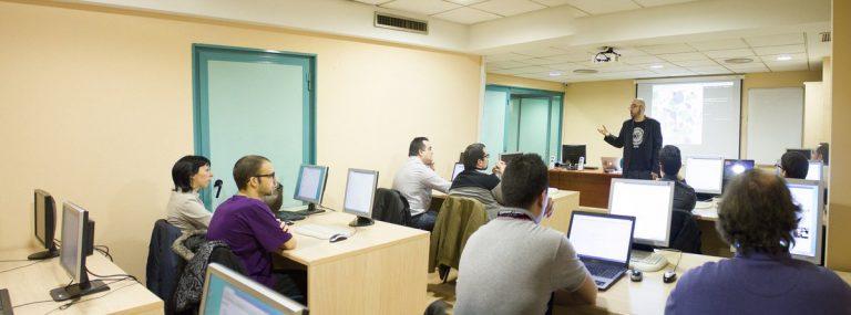 Asesores Linguisticos Ceuta Y Melilla