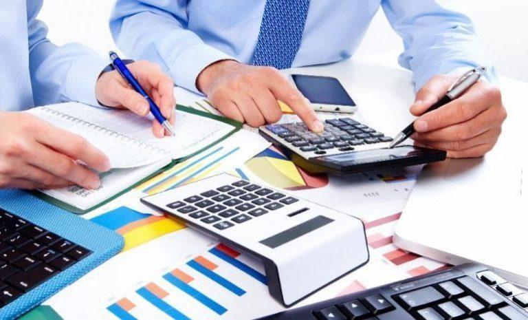 Asesoria Fiscal Melilla