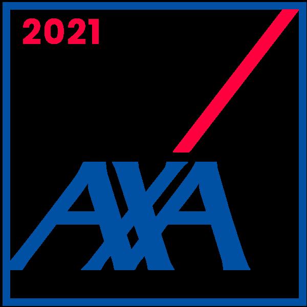 Axa Melilla