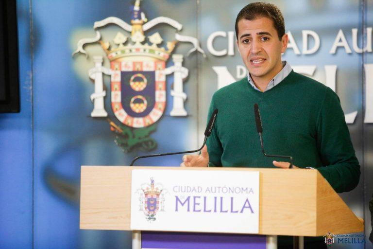 Ayuda Alquiler Melilla 2020