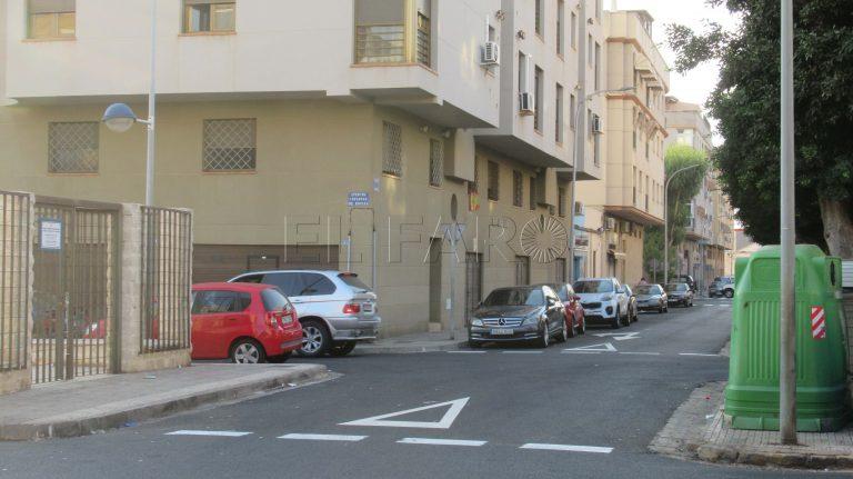 Ayudas Alquiler Melilla