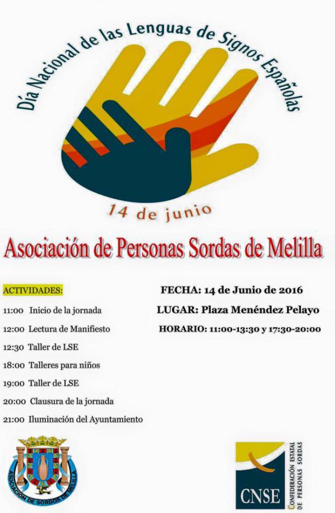 Ayuntamiento De Melilla Telefono