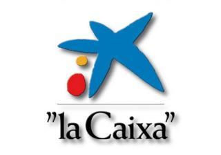 Banco Santander Melilla