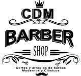 Barber Shop Melilla