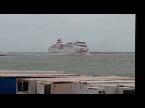 Barco Mas Barato Almeria Melilla