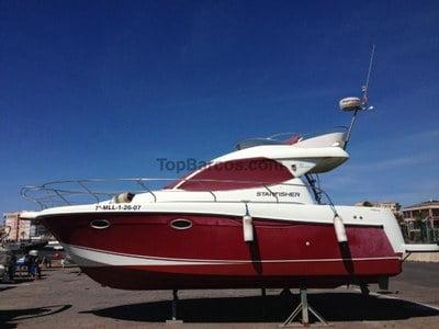Barcos Baratos De Malaga A Melilla