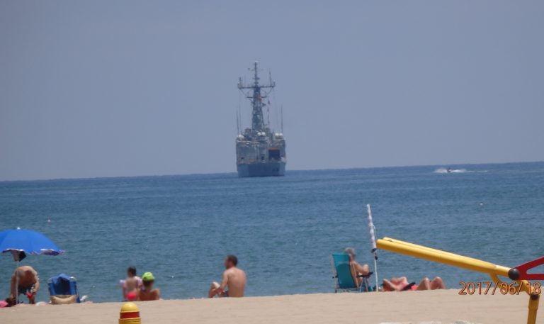 Barcos Segunda Mano Melilla