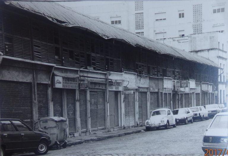 Bazar Chino Melilla