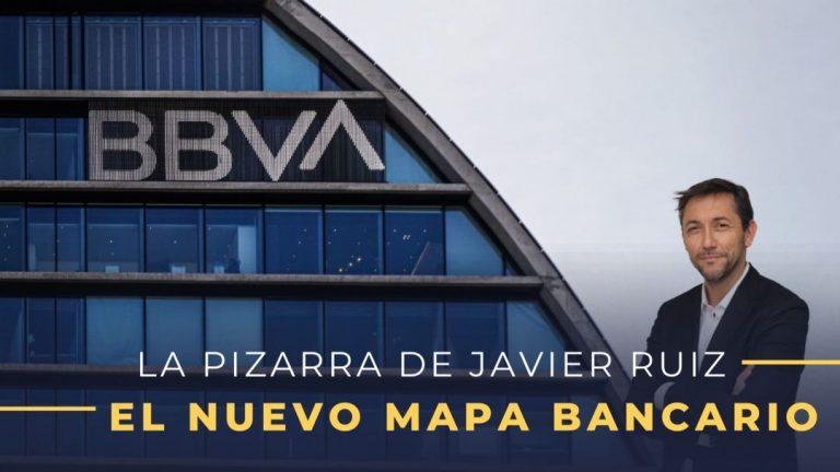Bbva Melilla