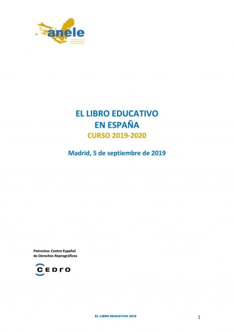 Beca De InnovacióN 400 Euros Melilla 2019
