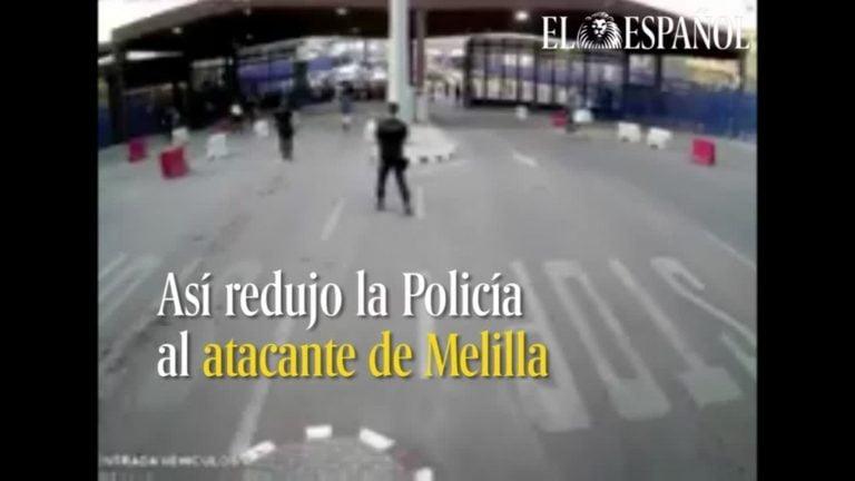 Becas Universitarias Melilla