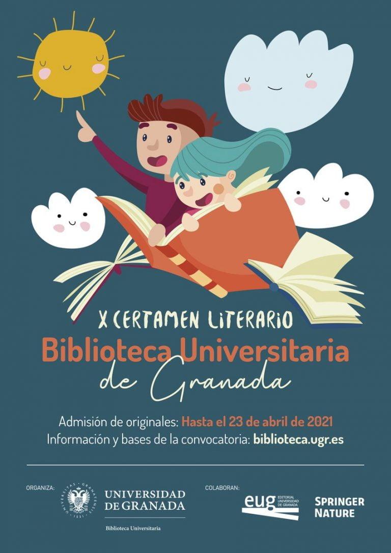 Biblioteca Ugr Melilla Horario