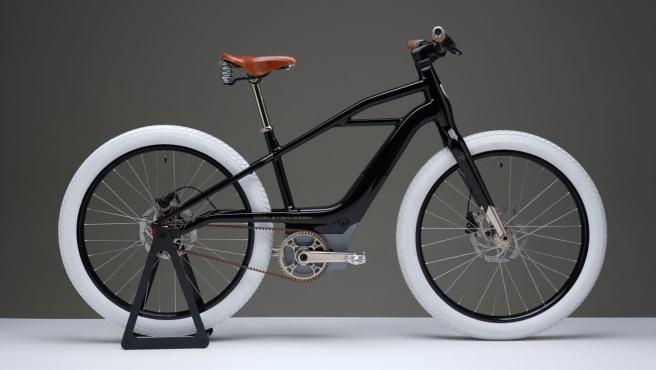 Bicicletas Electricas Melilla