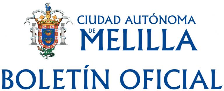 Boletin De Melilla