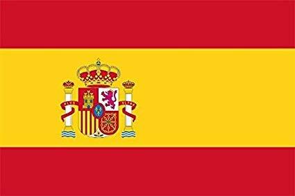 Bolsa Extraordinaria Ceuta Y Melilla 2020