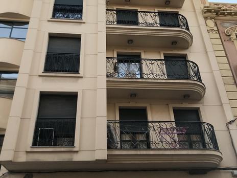 Buy House Melilla Spain