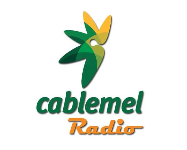 Cablemel Melilla Telefono