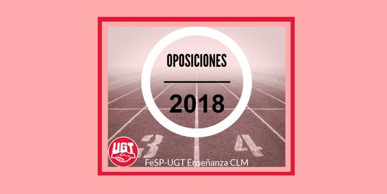 Calendario Escolar 2018 Melilla
