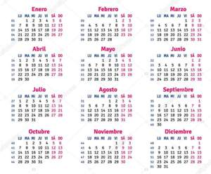 Calendario Laboral Melilla 2015